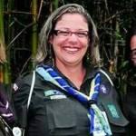 Christiane Bubenick F. Lima