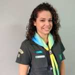 Paula Rocha Nogueira
