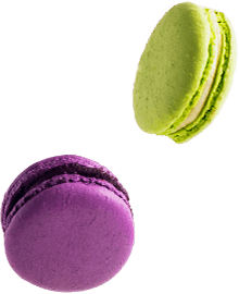 https://i0.wp.com/escreamwalls.com/wp-content/uploads/2017/08/inner_macaroons_01.png?fit=220%2C270&ssl=1