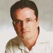 Fabio Vinicius Primak