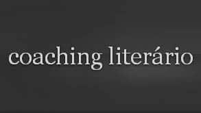 Coaching literário