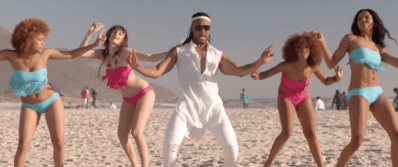 flavour-sexy-rosey-ft-p-square-600x253