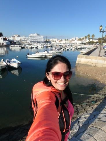 Marina de Faro