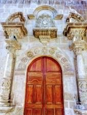 Igreja de São Agostinho