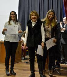 XXXI Premio 3
