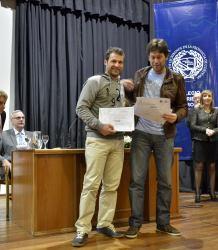 XXXI Premio 4