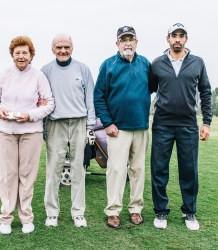 Golf 37