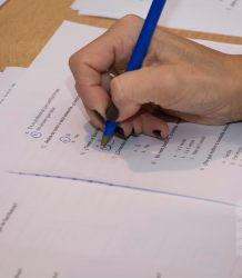 Asesoramiento notarial 4