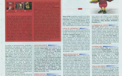 Revista Zona de obras N 48- 2 chica
