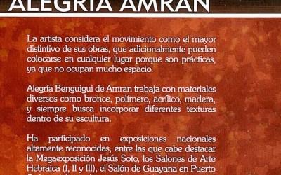 Folleto Amram 2