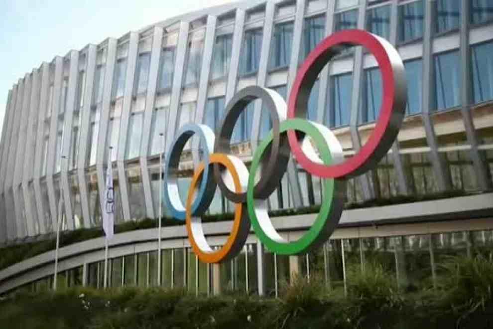 JUEGOS OLÍMPICOS DE 2021 EN TOKIO SIGUEN EN DUDA POR EL CORONAVIRUS: COMITÉ ORGANIZADOR