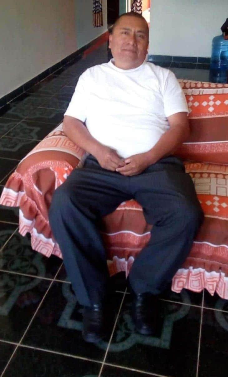 GRAVE, TRAS SER ASALTADO EN HUATUSCO
