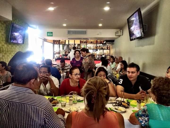 FESTEJO DEL DÍA DE LAS MADRES, SIN RESTRICCIONES: GOBERNADOR