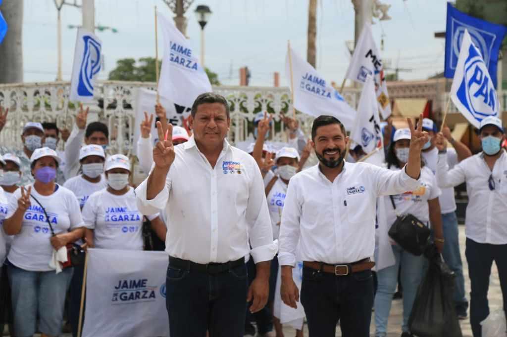 NACIONALIZAR AFORES, UNA LOCURA; SANTIAGO MORALES