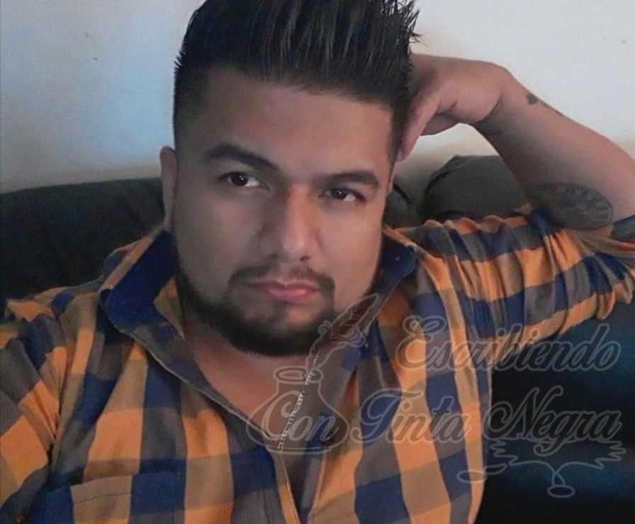 BOLETINAN A DEFRAUDADOR DE HUATUSCO
