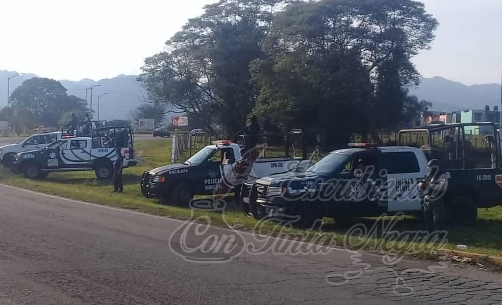 GOBERNADORES SE COMPROMETEN A REFORZAR SEGURIDAD