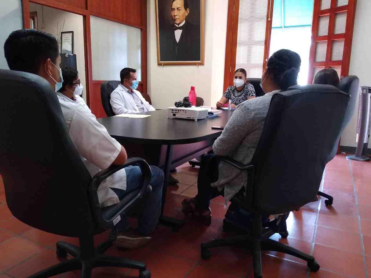 HABRÁ CAMPAÑA DE DESCACHARRIZACIÓN EN HUATUSCO