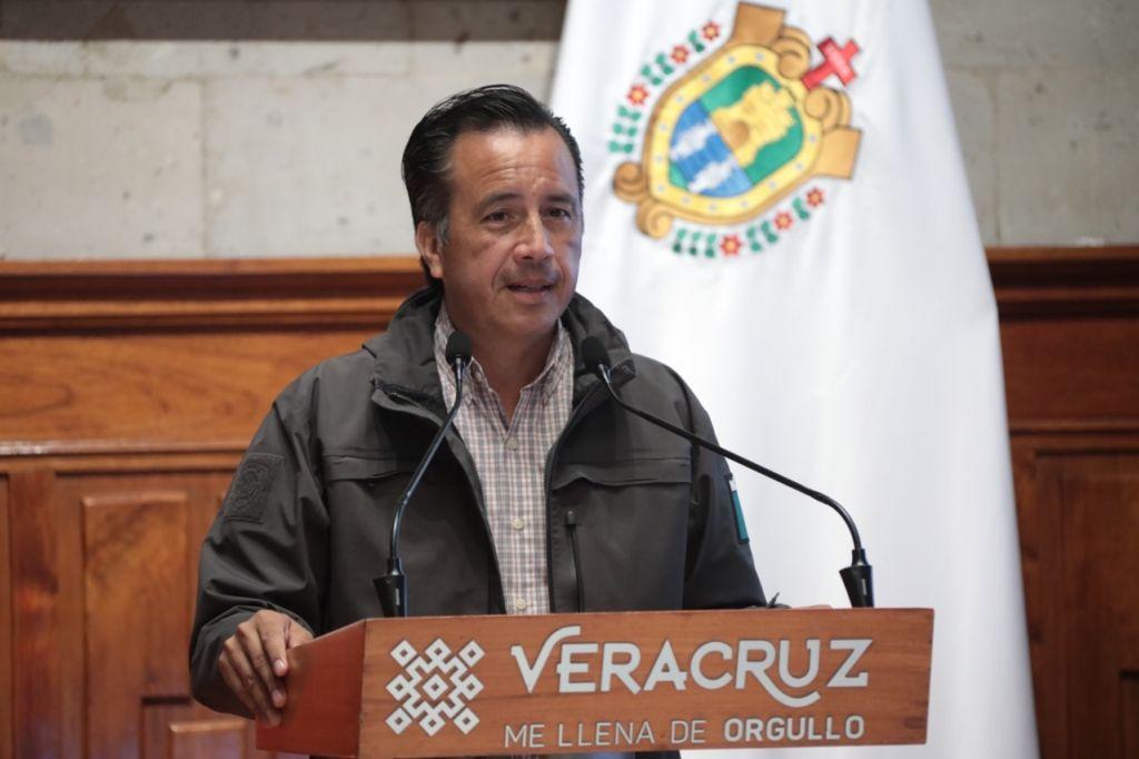NEGOCIA GOBIERNO DEUDA CON SORIANA HEREDADA POR DUARTE