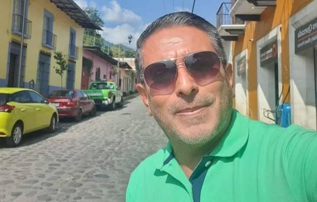 SERAFÍN GONZÁLEZ, REPROBADO POR EL ORFIS Y EL CONGRESO