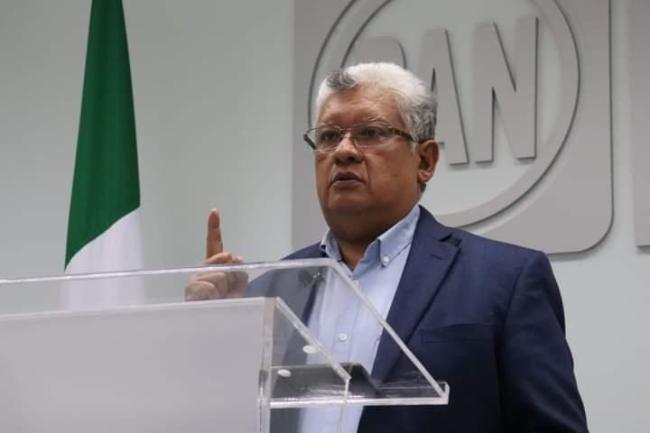 """DAN """"ALBAZO"""" AL CHAPO GUZMÁN EN EL PAN"""