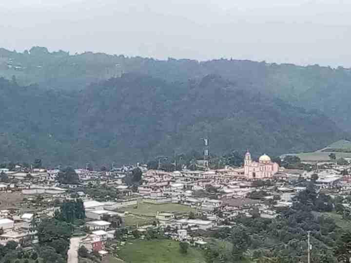 TIRAN IMPUGNACIÓN DE UNIDAD CIUDADANA EN CALCAHUALCO
