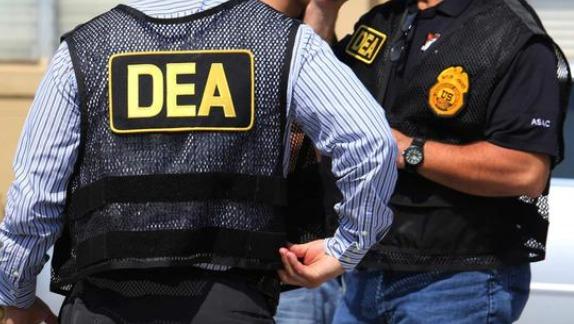 GOBIERNO DE BIDEN PIDE A MÉXICO PERMITIR INGRESO DE AGENTES DE LA DEA