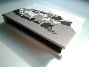 caja San valentin 1