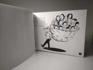 libro Carmen6