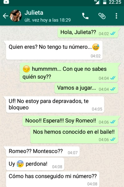 romeo-y-julieta-whatsapp