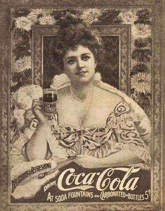 anuncio-antiugo-coca-cola