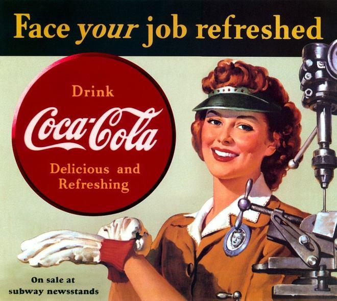 storytelling-coca-cola