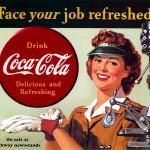 La fórmula (no tan) secreta de la Coca-Cola: la magia del storytelling