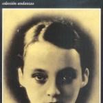 """#reseña """"El amante"""", de Marguerite Duras"""