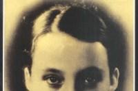 Frases De Marguerite Duras Archivos Escribientescom