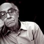 Saramago en cinco curiosidades