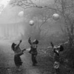 Fototuit (VII): Las arrugas de la infancia