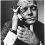 Test literario: ¿Cuánto sabes sobre Truman Capote?
