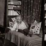 Test literario: De escritores, rituales y manías