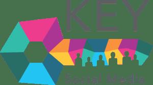 Key Social Media - plan de comunicación en redes sociales