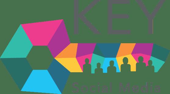 Key Social Media