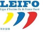 Calendrier LEIFO