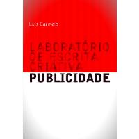 Livros_LuisCarmelo_LabEscCriPub