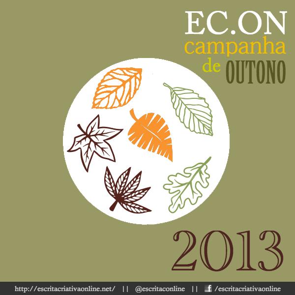 ECON_CampOUT02_FB