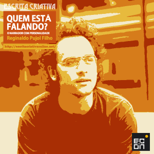 ECON2014_Cursos_RPFilho_E08_FB2
