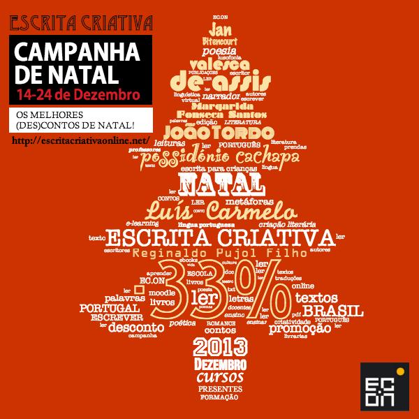 ECON_CampFB_Natal1_FB2