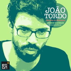 ECON_COPrimavera_600x600_JoaoTordo