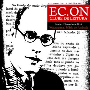 ECON_CampCLeituraAndrade2_FB