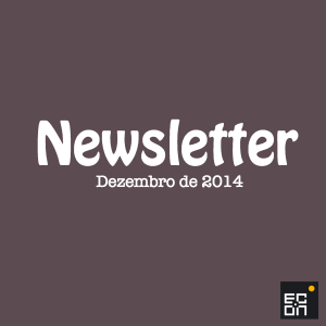 ECON_Destaques_NewsletterDezembro01