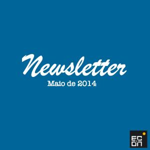 ECON_Destaques_NewsletterMaio01