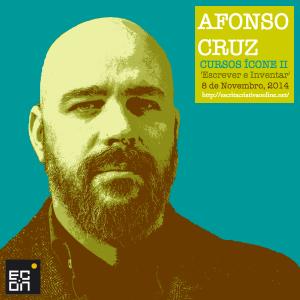 ECON_CI2Autores_600x600_AfonsoCruz